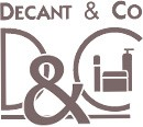 DECANT AND CO